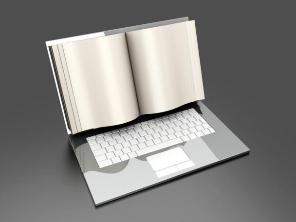 Digital Book