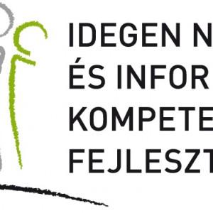 INYI-logo