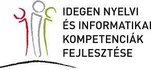 INYI-logo_cikkhez