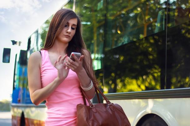 woman-410320_1280