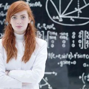 Facebook_Konferencia_A tudomány női dolog