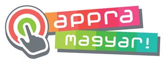 appra_magyar_logo1