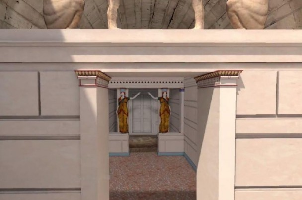 Amphipolis_Tomb_Kasta_3d_animation_uj_fekvo_lead_youtube