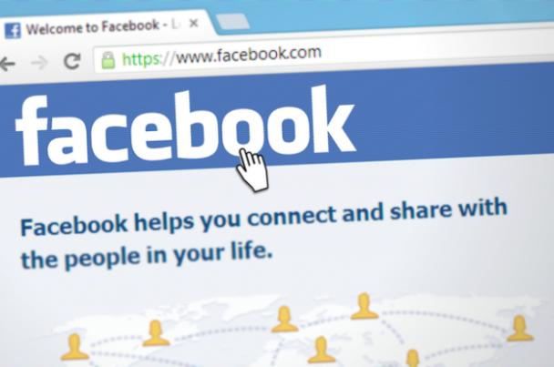asp_620_social-network-76532_640_szeretlekmo