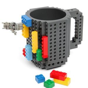 xmas_cup