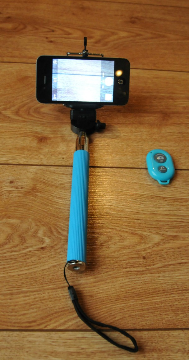 Selfie-2_tech.hu