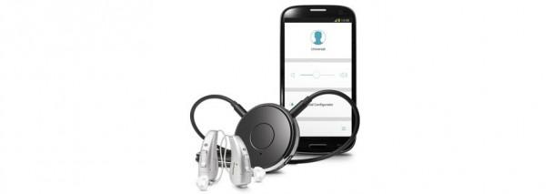 Siemens-okos-hallokeszulek1_hirado.hu