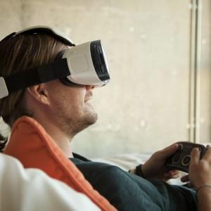 VR3_1_Samsung_Oculus