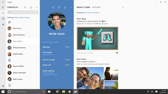 image.aspx_fotó_Microsoft