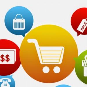 online_sale_bitport