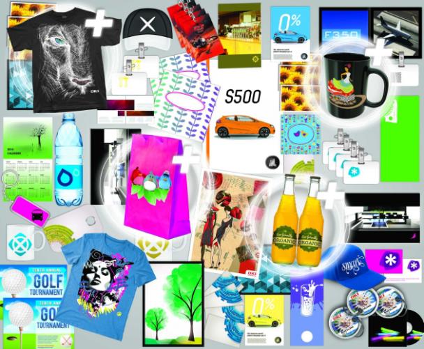 ES9431_9541_cover_bitport