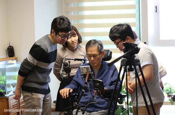 Mr-Keun-hong-Yook
