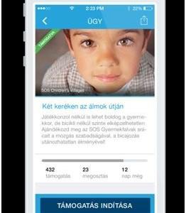 adomany-mobilrol_screenshot_20150420103901_2_nfh