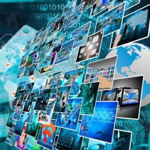információ-technológia-hírközlés-123rf-531x425