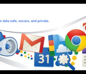 asp_620_GoogleSecurityBanner