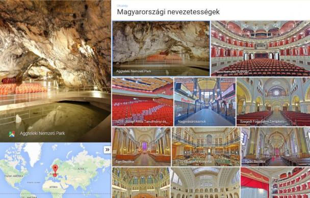 Google-Street-View-itthon