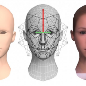 facial_recognition