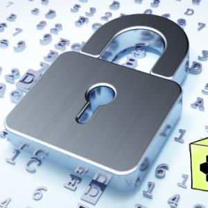 password-manager-lastpass_bitport