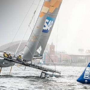 2015_Cardiff_ESS_Sailing_Images_Tristan_Stedman_SAP_Extreme_062