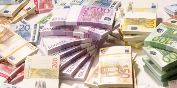 41096_copy_3_euro