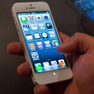 iPhone-5_900-4941