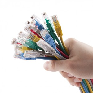 stockfresh_3079442_hand-holding-colorful-internet-cables_sizeM