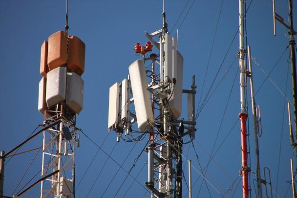 antenna-88046_1280