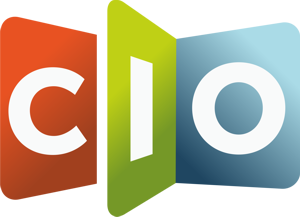 ciohungary_logo_main