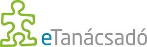 eTanacsado_logo