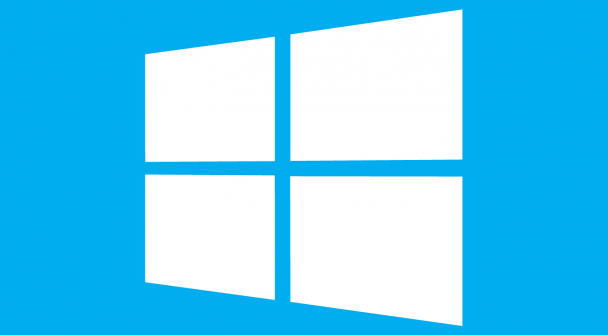 windows-8-flag-logo-blue