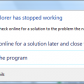 ie-stopped-working