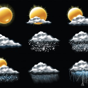 weather-forecast-icons-part-1_sizeM