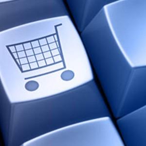 e-kereskedelem_webshop1