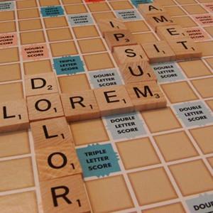 lorem-ipsum (1)