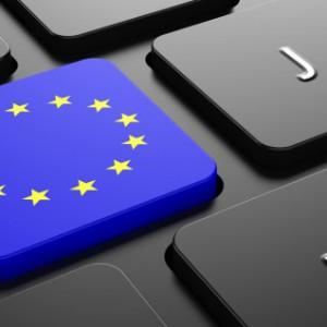 stockfresh_3692496_european-union-flag-on-button-of-black-keyboard_sizeM1-608x318
