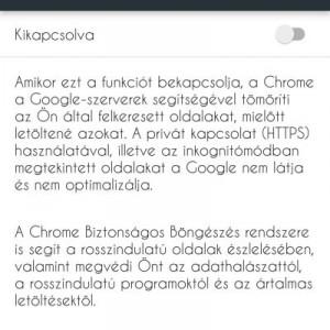 Chrome-adatforgalom-csokkento-2