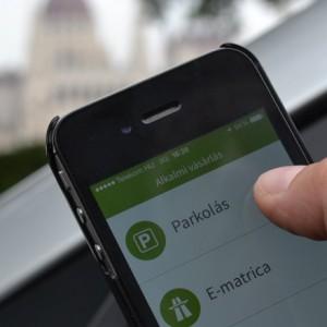 Nemzeti-Mobilfizetési-Rendszer