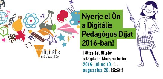 digitalis_pedagogus_dij