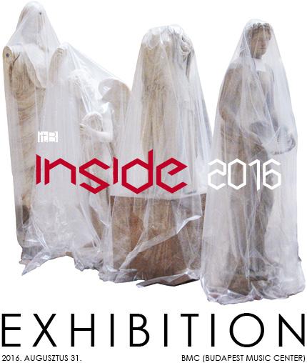 inside2016_kep_430