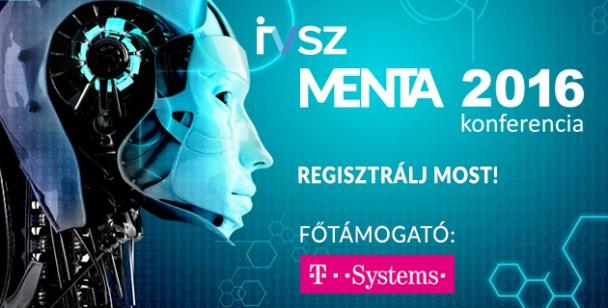 menta-regisztralj-most-630x320