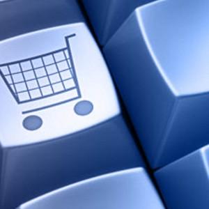 e-kereskedelem_webshop