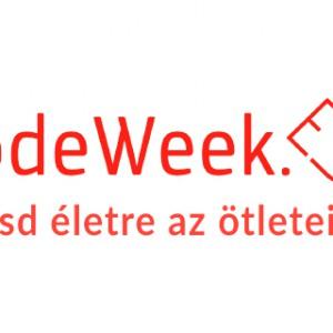codeweek-keltsd-eletre-az-otleteidet