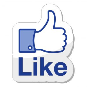 stockfresh_1824389_like-it-button_sizem